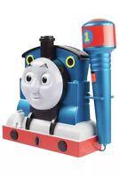 Thomas And Friends Sing-A-Long Karaoke NIB
