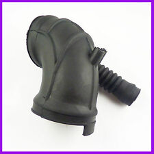 Fit BMW E53 X5 3.0 Intake Elbow Tube Throtle Housing to Air Boot 13541440102