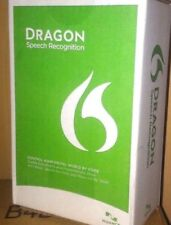 Dragon Naturally Speaking Premium 13 (Sleeve Package) DVD ROM w/out Headset