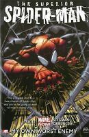 The Superior Spider-man 1: My Own Worst Enemy [Marvel Now]  VeryGood