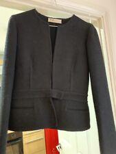 Pringle Wool Jacket