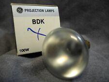 Bdk Photo Projector Stage Studio Av Lampbulb Free Shipping