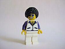 Lego DISCO DUDE Minifigure Series 2 Collectible 8684
