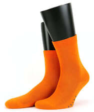 Falke Ladies Family Limited Edition Casual Cotton Socks