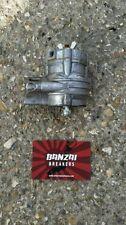 Blitz Car Dump, Bypass & Blow-Off Valves