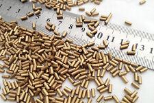 50x Gold Quality Flints Universal Lighter Flints Clippers Petrol Lighters