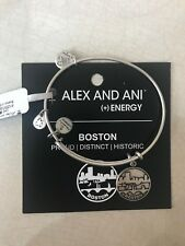 Alex&Ani Boston RS A12EB106RS