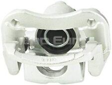 FOR LEXUS RX 300 330 350 400 400H 03-09 REAR LEFT BRAKE CALIPER ASSEMBLY