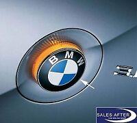 Stemma Emblema Laterale BMW Z4 E85 E86 82mm Logo Fregio Indicatore direzione