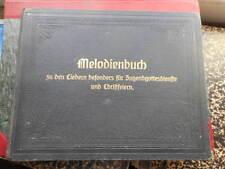 Schott Klassik Noten & Songbooks für Orgel