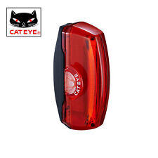 CATEYE TL-LD700 Bike Rear Lights MTB Warning Tail Light RAPID X/X3 Black Friday