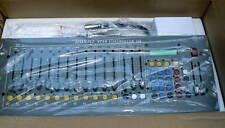 STAR CONTROLLER DMX512 CONSOLE LUMIERE LIVE 168 CANAUX