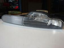 Porsche Boxster 987 Zusatzscheinwerfer light headlight 98763108100
