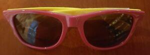 X-Men Jubilee Marvel Gear + Goods Exclusive Sunglasses