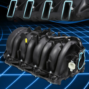 For 99-07 Silverado/Sierra OE Style Engine Inlet Intake Manifold Replacement