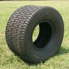 24x13.00-12  K507 6Ply Turf Tire for Lawn Mower 24x13.00x12 Kenda