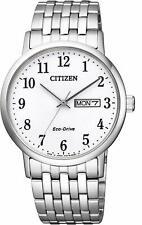 CITIZEN COLLECTION Eco-Drive BM9010-59A Men's Watch