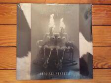 Jane's Addiction - Nothing's Shocking 1988 WB 9 25727-1 Factory Sealed Vinyl