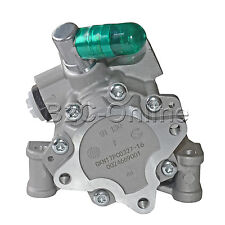 NEW Power Steering Pump Fits For MERCEDES M-CLASS W163 ML 270 CDI 0024669001