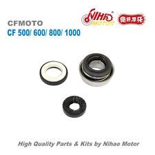 TZ-89 CF500 Water Pump Seal CFMoto Parts CF188 500cc CF MOTO ATV UTV Quad Engine