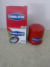 Purolator Oil Filter L14612 New