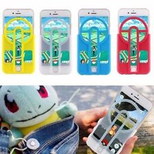 Pokemon Go Aim Assist / Aimer Plate Case Cover for iPhone 6 / 6s 6 / 6s Plus