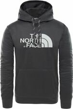 THE NORTH FACE TNF Surgent T92XL8WVZ Training Running Pullover Hoodie Mens New