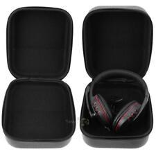 Hard Storage Case Travel Box for Sennheiser HD598 HD600 HD650 Headphones