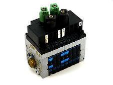 FESTO CPV10-GE-IBL-8 Ventilinsel CPV10-8A-IL-R-Y | 175406 | pmax 8 bar
