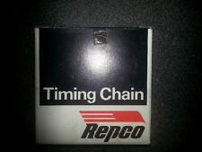 Timing Chain 3S R52