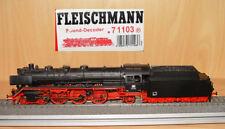 Fleischmann 71103 BR 03.0-2 DB Sound Wechselstrom (AC) DIGITAL NEU OVP
