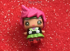 """My Mini MixieQ's Series 1 SASSY """"Roller Punk"""" ~Every Day~ Mattel! Easter"""