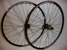Stainless Steel Tubeless Bicycle Wheels & Wheelsets