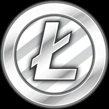 0.01 Litecoin Directly to Your Wallet (Within 12 Hours) **Trusted Seller**