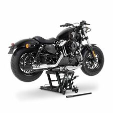 MOTO-PONTE SOLLEVATORE L per Harley Davidson Heritage Softail Classic (FLSTC) LIFT