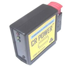 Chip tuning power box diesel Seat LEON II 2.0 TDI CR 2009-2012 103KW 140PS