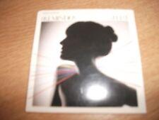"""FEIST - THE REMINDER - ALBUM SAMPLER 3"""" CD"""