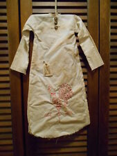 Primitive Decor ROOSTER WEATHERVANE Nightshirt, Cupboard, Grungy, Country