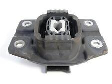 VW UP Seat Mii Skoda Citigo Getriebelager Getriebehalter L 1S0199555A /29252