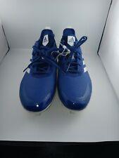 New listing Adidas adizero baseball cleats.size 9.5
