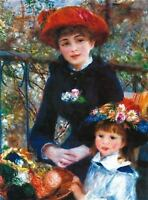Renoir : His Life, Art, and Letters by Barbara Ehrlich White (2010, Hardcover)