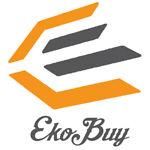 EkoBuy Online