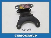 Support Engine Mounting Malo for Fiat Uno 2941/1