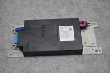 Original BMW Rolls Royce Combox Telematik Box 9309408 84109309408 Telefon GPS