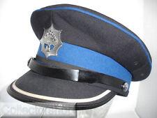 Netherlands , Dutch, Nederland Rijkspolitie Adjudant vanaf 1994 / Police Hat