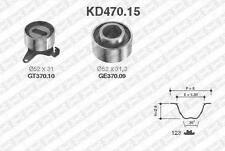 Elring Joint d/'étanchéité joint de culasse capot 864.060 pour MAZDA PREMACY monocorps 626 323 GW GF 5