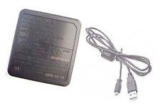 Olympus USB AC Adapter for TG-620iHS TG-820iHS SH-21 SZ-31MR TG-620 TG-820 SZ-31
