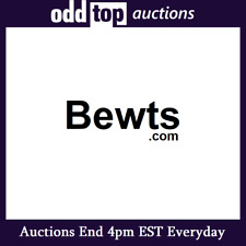 Bewts.com - Premium Domain Name For Sale, Dynadot