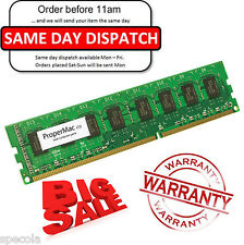 4 GB 2X2GB MEMORY UPGRADE FOR DELL OPTIPLEX 760 PC2-6400 240 PIN PC RAM