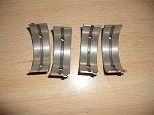 bronzine motore /bearings/ FIAT LANCIA 7552844